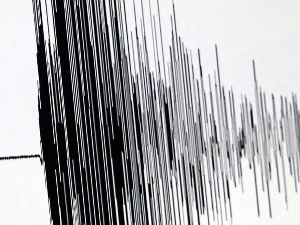 Силно земетресение с магнитуд 4,7 по Рихтер разлюля Хърватия тази