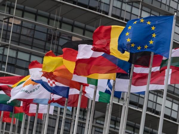 Европейският парламент прие с голямо мнозинство регламента за цифровия сертификат