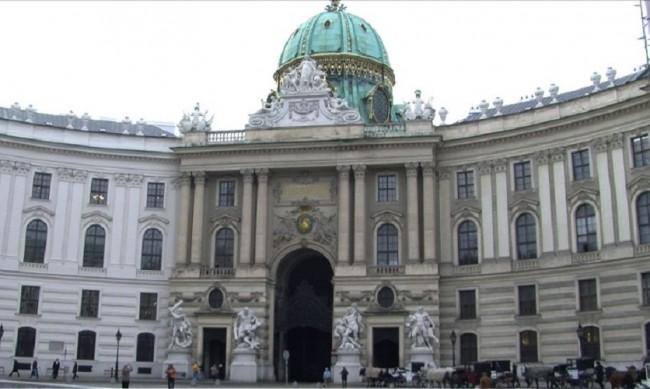 Виена загуби короната: Кой е най-удобният град за живеене в света?