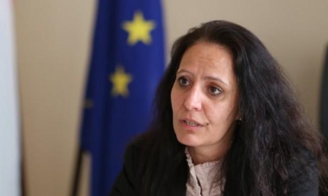 """Кметът на """"Красно село"""": Няма правно валидно решение на КПКОНПИ"""