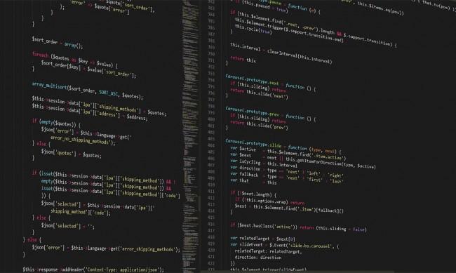 Престъпност за милиони: Сериозните кибератаки са се удвоили