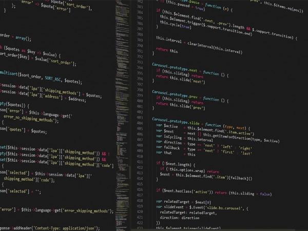 Значителните кибератаки срещу критични цели в Европа са се удвоили