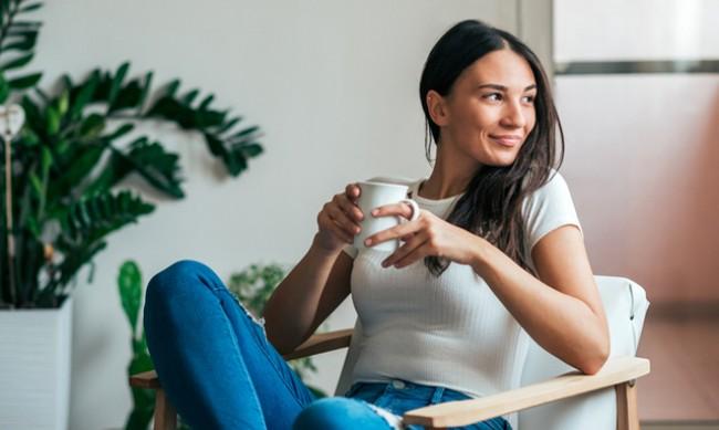 Какво се променя в тялото, ако спрете кафето?