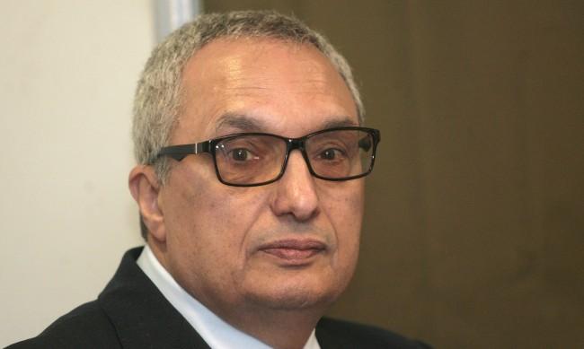 Иван Костов: ИТН единствени с шанс да съставят правителство