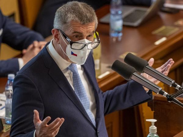 Евродепутатите приеха резолюция, в която потвърждават наличието на конфликт на