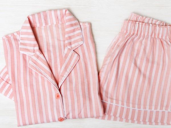 Както вече неведнъж писахме, по-широките ризи и панталони, някои от