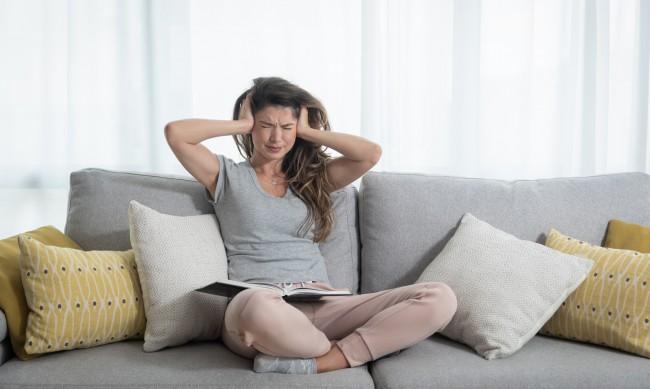 Дефицит на хранителни вещества - как ви алармира тялото?