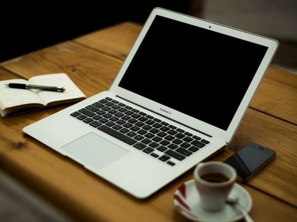 Нова атака с фишинг имейли за непогасени задължения към НАП.Фалшивите