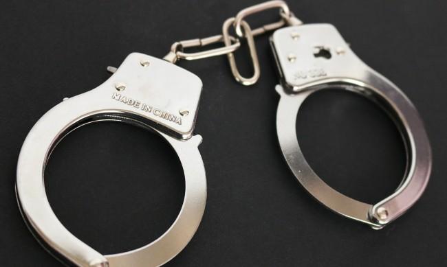 Осъдиха полицейски служител заради държане на наркотици