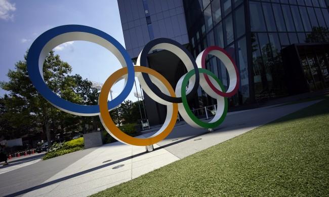 В Япония опозицията призова за отмяна на Олимпиадата