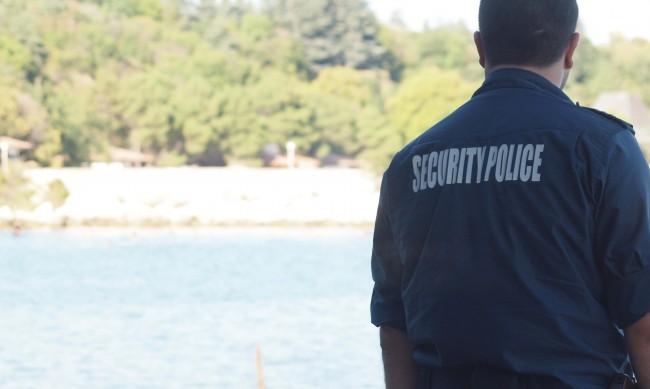 Полицаи от страната ще пазят по южното Черноморие и това лято