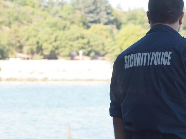Близо 500 полицаи от вътрешността на страната ще бъдат командировани