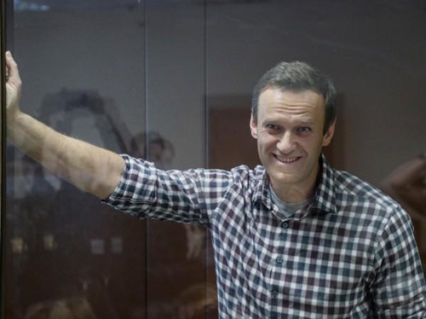Здравето на изявения кремълски критик Алексей Навални се е подобрило.