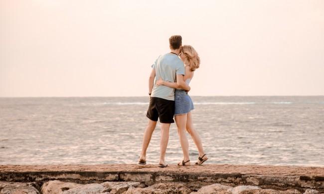 Според зодията: Какво ви чака в любовта през лятото?