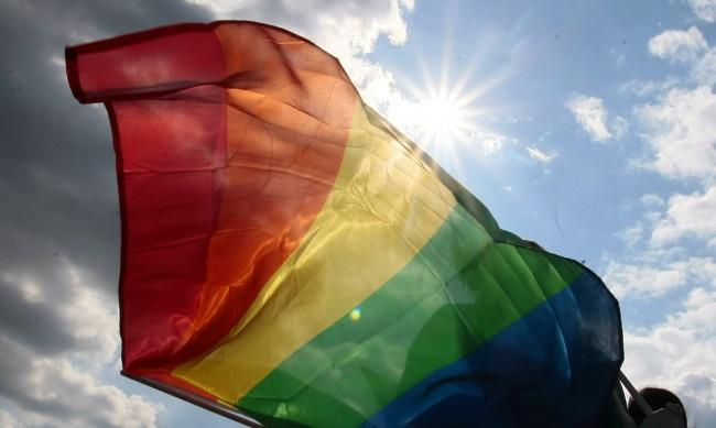 """СДС срещу гей парада: Не на внушенията за нова """"нормалност""""!"""