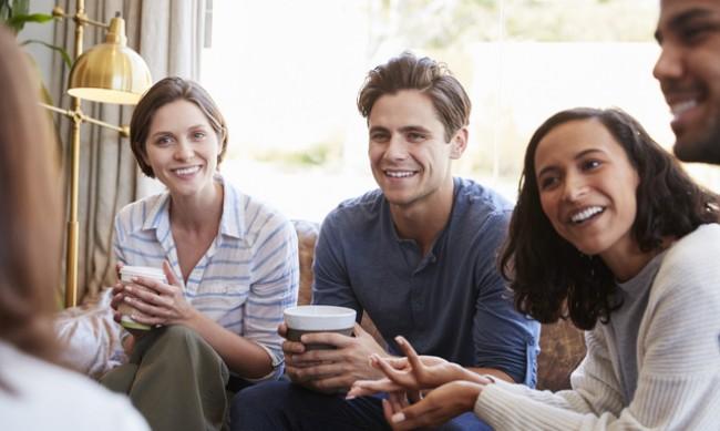 6 черти на характера, които ни правят по-харесвани