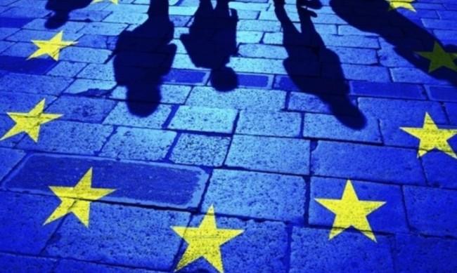 Ваксинираните граждани на ЕС ще се движат свободно в Съюза