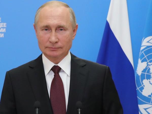 Руско-американските отношения са в най-ниската си точка през последните години,