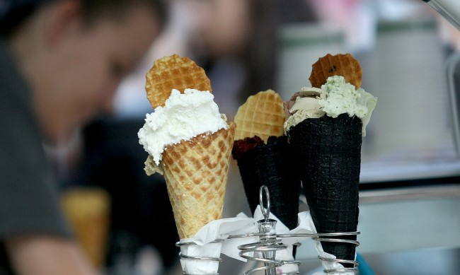 БАБХ започва извънредни проверки на продажбата на сладолед
