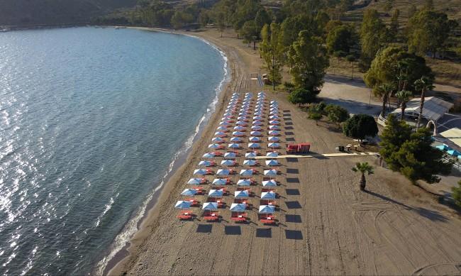 Гърция: Ще има мерки срещу COVID, но ще касаят неваксинираните