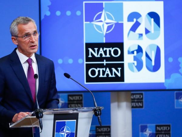 Страните членки на НАТО се подготвят да обявят на срещата