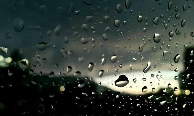 Дъждовното време продължава и утре