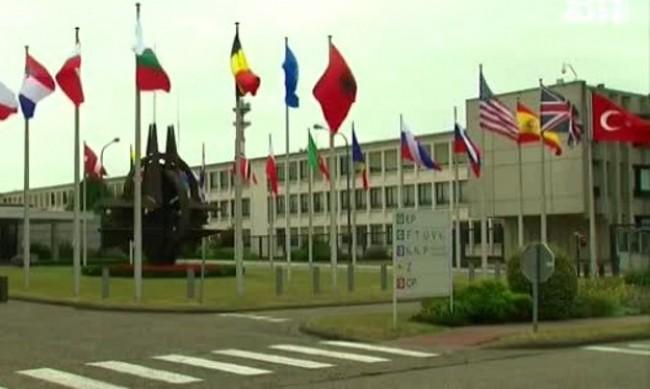Радев участва в срещата на върха на НАТО в Брюксел