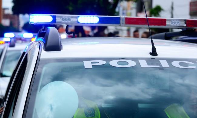 Осем души са ранени при инцидент в Тексас