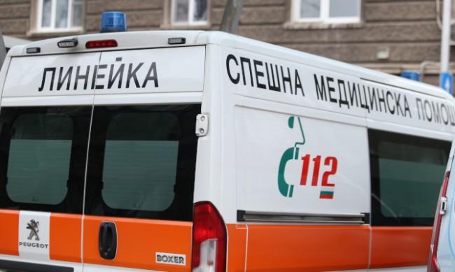 Волтова дъга уби 46-годишен мъж в Смолянско