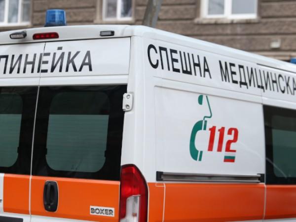 Волтова дъга уби 46-годишен мъж в Смолянско. Инцидентът е станал