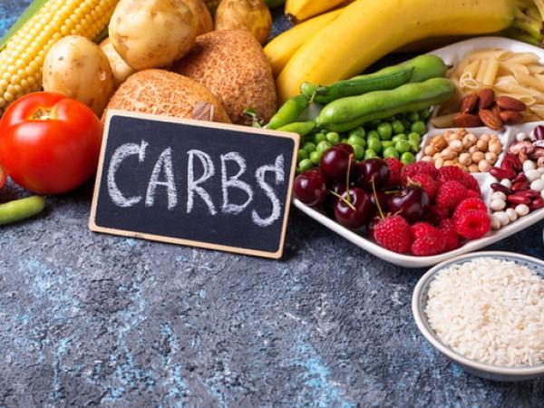 Хранителните ни навици могат да повлияят върху процесите на концентрацията,