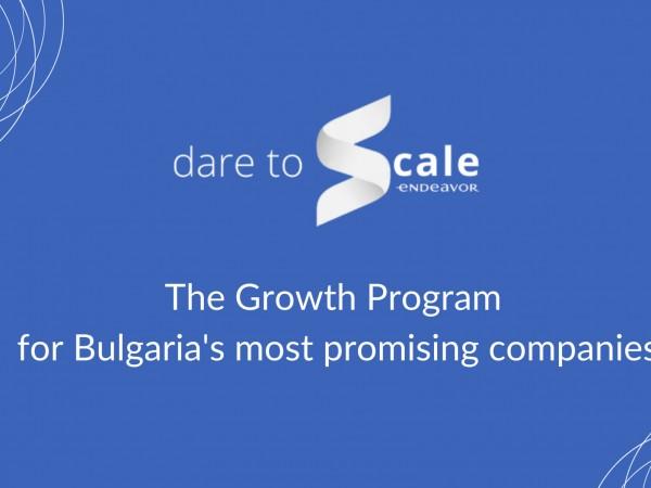 Българският офис на глобалната мрежа избра предприемачи от 10 български