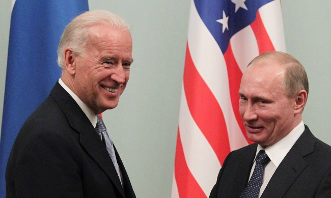 Срещата на Байдън с Путин: Какви ще са резултатите и ще падне ли напрежението?