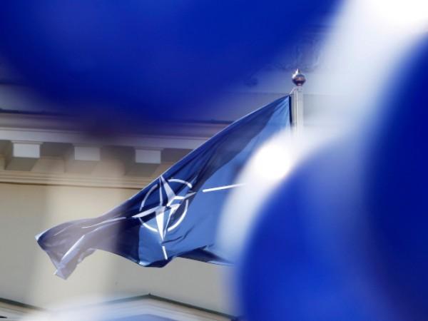 Трансатлантическото напрежение по време на председателството на предишния президент на