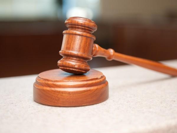"""Прокуратурата най-веротяно днес ще поиска """"задържане под стража"""" за 22-годишния"""