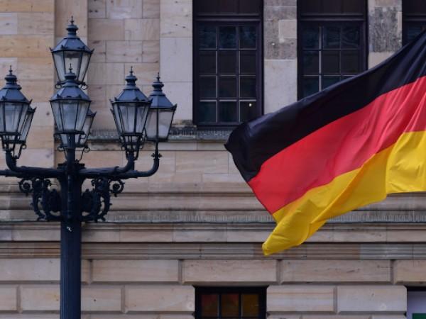 Германия отзовава четирима свои войници от Бундесвера, които са били
