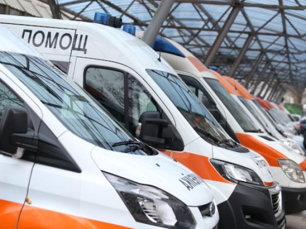 5-годишно дете почина във Великотърновската болница. Прокуратурата започна проверка по