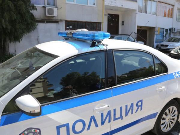 """Жители на столичния квартал """"Овча купел"""" се оплакват от системен"""