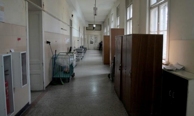 Д-р Маджаров: Здравната система няма да рухне, ако ги няма лимитите!