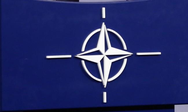 Пекин: НАТО преувеличава, говорейки за китайска заплаха