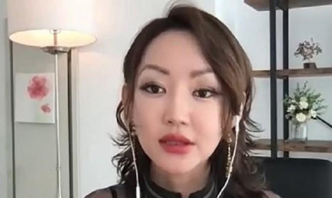 Избягалата Йонми Парк: Северна Корея е луда, но не колкото американците