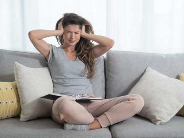 Чувствате се уморени, демотивирани, често страдате от настинки и други
