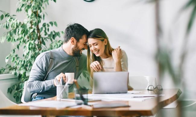 6 знака, разкриващи колко ще продължи връзката ви