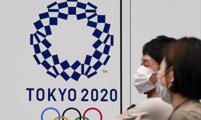 160 хил. презервативи ще бъдат раздадени на Олимпийските игри