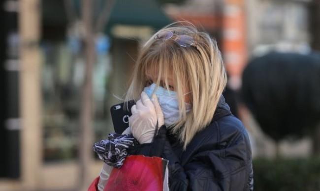 От утре без маски за колектив от 7 души, но ваксинирани