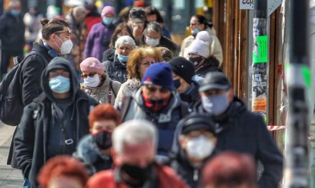 Напрежение в Русе заради намерение за нова леярна в града