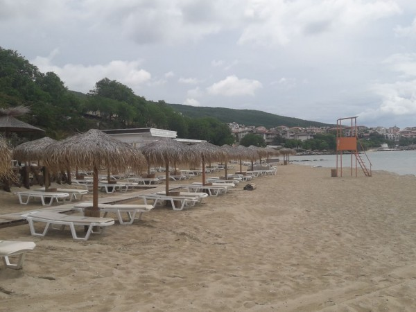Туристическият бранш се готви за летния сезон на Черноморието. На