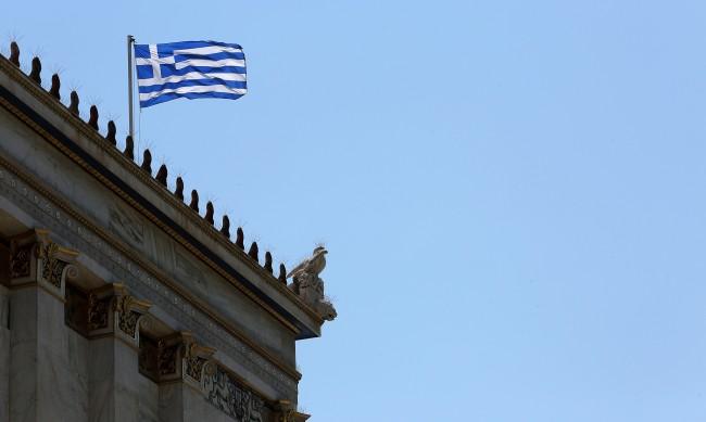 Гърция дава 350 млн. евро в помощ на туристическия бранш