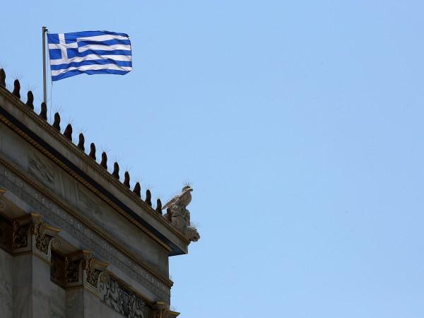 В Гърция отварят платформа за кандидатстване за безвъзмездна помощ до