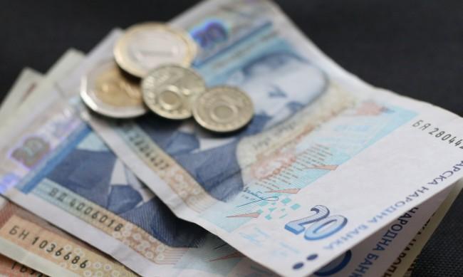 КПКОНПИ с искови молби за отнемане на имущество над 7 млн.лв.